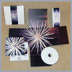 Whiter Album CD small