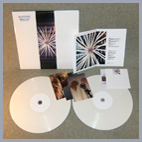 Whiter Album 2LP small